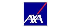 All Clean & Co Entreprise De Nettoyage Libourne AXA 70