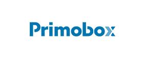 All Clean & Co Entreprise De Nettoyage Libourne Primobox 73